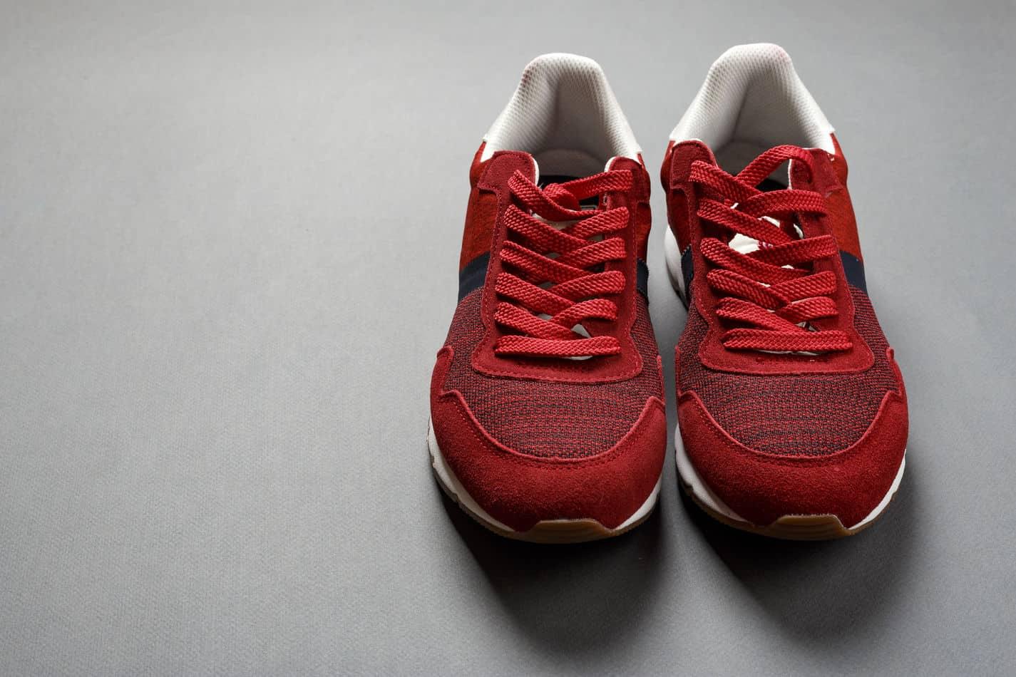 heelys vans shoes